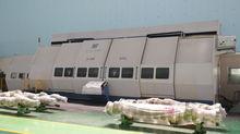 2009 WFL M 150 6500 Millturn CN