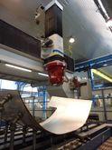 2002 Torres MPG-51500-TT MTorre