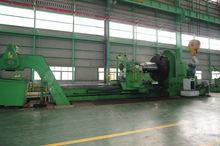2010 Hankook R-25W CNC Heavy Du