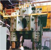 30, 000 Ton 4-Column Hydraulic