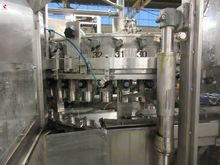 1987 Can filling line 20.000 cp