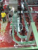 2000 Empty bottle inspector KRO