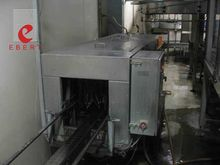 1985 GOEBEL crate washer 1.000