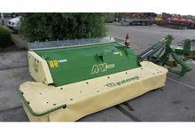 Used Fella TH 1300 T