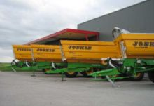 2013 Vogel and Noot XMS 950