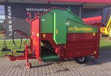 Strautmann Verti Mix 1200