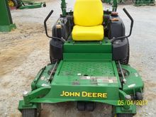 2008 John Deere 997