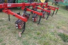 2016 Lilliston 4 ROW /48""