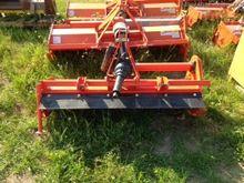 2015 Landpride RTR1258