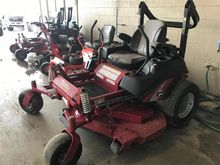 Used Commercial Zero Turn Mowers For Sale In Rome Ga Usa
