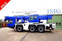Used Tadano Cranes for sale in Germany | Machinio