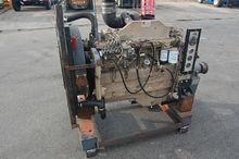 1994 CUMMINS 6CTA8.3 Engine - G