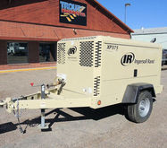 2008 INGERSOLL-RAND XP375WCU Co