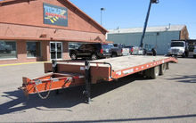 Used 2005 TOWMASTER