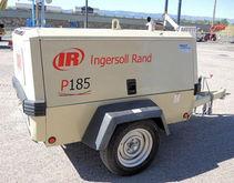 Used 1998 INGERSOLL-