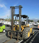 2006 LIFTKING LK6M22 Forklift -