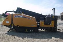 2013 ASTEC DD2024 Drills - Dire