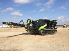 Used 2011 CAS TR30 C