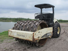 2006 INGERSOLL-RAND SD100F Comp