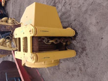 PACCAR PA90-255V Attachments -