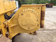 2010 ALLIED WH6G Attachments -