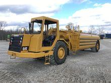 1995 Caterpillar 613C