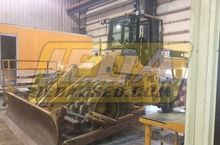 2005 Caterpillar 815F II