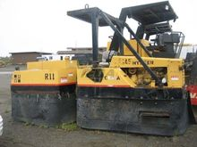 Used Hyster C530A in