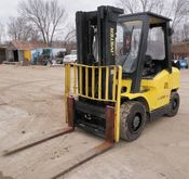 Hyster H90XMS
