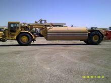 2004 Caterpillar 621G