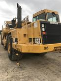 2007 Caterpillar 615C II