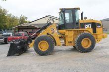2007 Caterpillar 930G