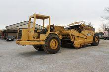 1980 Caterpillar 613B