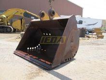 Dymax 309601