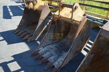 2005 Central Fabricators 1BS36