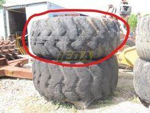 Firestone 29.5X29
