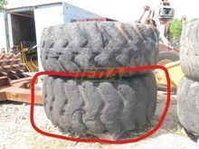 Bridgestone 29.5X29