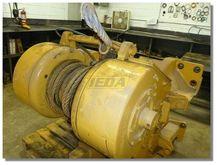 Used Hyster W8L in L