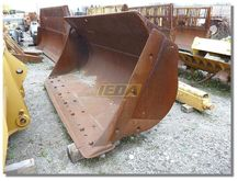 Used Caterpillar 970