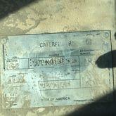 1999 Caterpillar D6R LGP