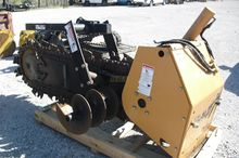 Used ASTEC rt660 in