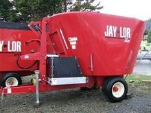 Used JAYLOR 4425 in