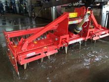 Used 2011 MASCHIO DM