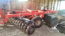 Used 2009 KUHN in We