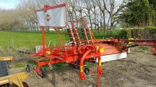 Used KUHN GA 4521 GM