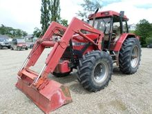 Used CASE IH 5140 51