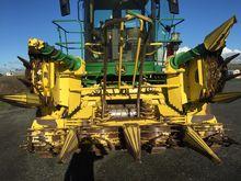 2003 KEMPER 345 6 ROW