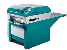 New Martin T45C Thic