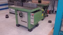 Used Martin T22 Tabl