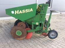 Hassia KLS-4